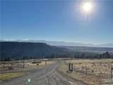 125 Eagle Point Lane - Photo 24