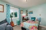 1410 Ridge Drive - Photo 12