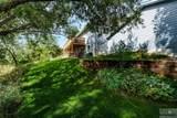 1410 Ridge Drive - Photo 22