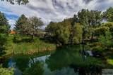 1410 Ridge Drive - Photo 24