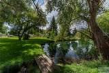 1410 Ridge Drive - Photo 25