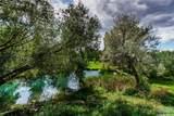1410 Ridge Drive - Photo 26