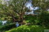 1410 Ridge Drive - Photo 27