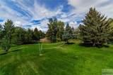 1410 Ridge Drive - Photo 28