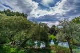 1410 Ridge Drive - Photo 29