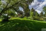 1410 Ridge Drive - Photo 30