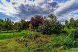 1410 Ridge Drive - Photo 31