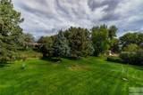 1410 Ridge Drive - Photo 32