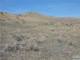 "NHN ""152 Acres"" Highway 12 - Photo 1"