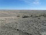"NHN ""152 Acres"" Highway 12 - Photo 3"