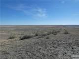 "NHN ""152 Acres"" Highway 12 - Photo 4"