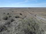 "NHN ""152 Acres"" Highway 12 - Photo 5"