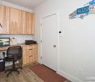 9 Grand View Dr - Photo 15