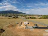 9 Grand View Dr - Photo 8