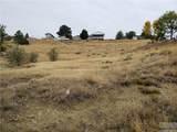 lot 23 Antelope Trail - Photo 1