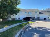3710 Avenue B - Photo 1