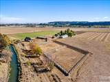 150 Frontage Road - Photo 32