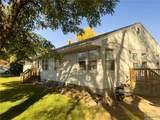 635-637 Conway Street - Photo 1