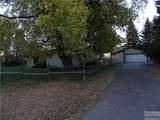 9 Upper Deer Creek Road - Photo 1