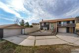 3855 Quarter Circle Drive - Photo 1
