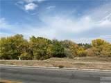 TBD Alkali Creek Rd - Photo 1