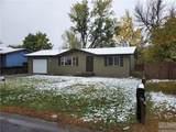 2774 Phyllis Circle - Photo 1