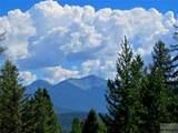 703 Seasons Edge, Seeley Lake - Photo 1