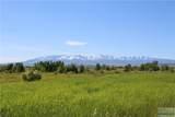 TBD Mountain Vista Dr. - Photo 1