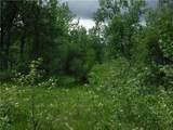 06 Woodlands Drive - Photo 1
