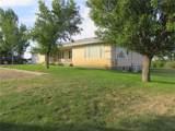 1362 Road 523, Bloomfield - Photo 1