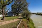 78 Jim Bridger Road - Photo 1