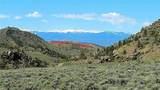 471 Pryor Mountain Road - Photo 4