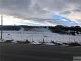 NSN Highway 212 - Photo 1