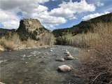 1377 Stillwater River - Photo 7