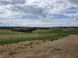 497 Cole Creek Road - Photo 27