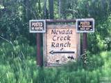 1270 Nevada Creek Ranch Dr - Photo 8