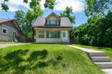 2608 1st Ave N, Great Falls - Photo 1