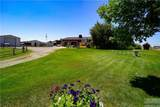 5510 Deadwood Drive - Photo 1