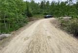 1 Bear Dance Trail Trail - Photo 11