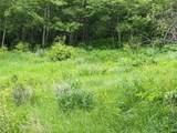 1 Bear Dance Trail Trail - Photo 15