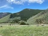1 Bear Dance Trail Trail - Photo 2