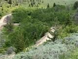 1 Bear Dance Trail Trail - Photo 9