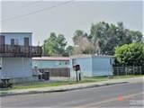 226 Jackson Ave - Photo 1