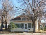 204 2nd Street East - Photo 1