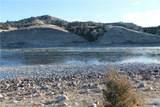 TBD River Springs Road Lot-4 - Photo 1