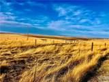 1350 Stageline Road - Photo 22