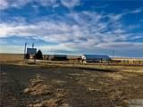 1350 Stageline Road - Photo 26