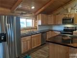 376 Beaver Ridge Drive - Photo 3