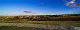376 Beaver Ridge Drive - Photo 4