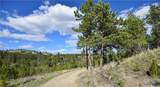 "NHN ""1280+/- Acres+Blm Huffline Road - Photo 11"